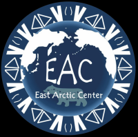 East Arctic Research Centre