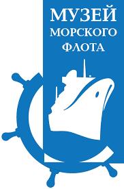 mmflota